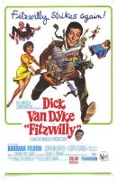 TV program: Pan Fitzwilly (Fitzwilly)