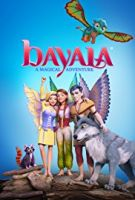 Bayala - Kouzelné elfí dobrodružství (Bayala - Das magische Elfenabenteuer)