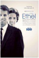 TV program: Ethel