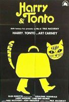 TV program: Harry a Tonto (Harry and Tonto)