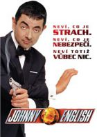 TV program: Johnny English