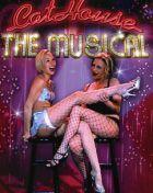 TV program: Nevěstinec: Muzikál (Cathouse: The Musical)