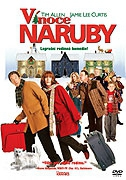 TV program: Vánoce naruby (Christmas With the Kranks)