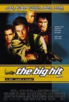 Big Hit (The Big Hit)