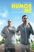 TV program: Pobav mě (Humor Me)