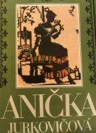 TV program: Anička Jurkovičová