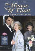 TV program: Salón Eliott (The House of Eliott)