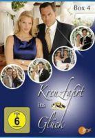 TV program: Plavba snů: Bermudy (Kreuzfahrt ins Glück: Hochzeitsreise nach Bermuda)