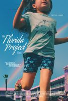 TV program: The Florida Project