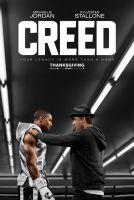 TV program: Creed