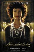 Aféra s náhrdelníkem (The Affair of The Necklace)
