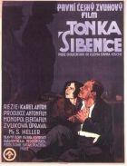 TV program: Tonka Šibenice