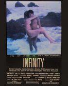 TV program: Nekonečno (Infinity)