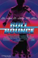 TV program: Roll Bounce