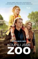 TV program: Koupili jsme ZOO (We Bought a Zoo)