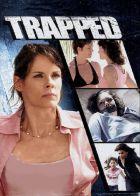 TV program: Nebezpečná samota (Trapped!)