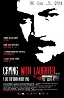 TV program: Plakat smíchy (Crying with Laughter)
