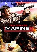 TV program: Voják 2 (The Marine 2)