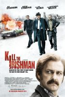 TV program: Sejmout zabijáka (Kill the Irishman)