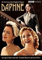 TV program: Daphne