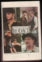 TV program: Rodáci