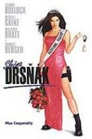 TV program: Slečna Drsňák (Miss Congeniality)
