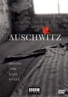 TV program: Osvětim - Nacisté a konečné řešení (Auschwitz: The Nazis and the 'Final Solution')