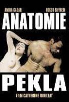 TV program: Anatomie pekla (Anatomie de l'enfer)