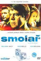 TV program: Smolař (The Cooler)