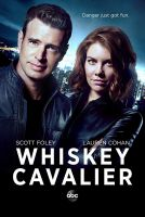 TV program: Whiskey Cavalier