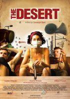 TV program: Poušť (El Desierto)