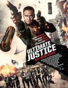 TV program: Temné tajemství (Ultimate Justice)