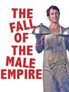 TV program: Pád říše mužů (Le déclin de l'empire masculin)