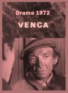 TV program: Venca