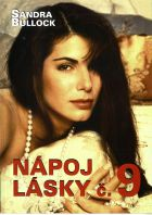 TV program: Nápoj lásky č.9 (Love Potion No.9)