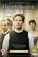 TV program: Grantchester