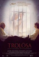 Nevěra (Trolösa)