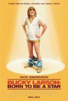 TV program: Bucky Larson: Zrozen být hvězdou (Bucky Larson: Born to Be a Star)