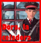 TV program: Dora, krásná šerifka (Dora, la celadora)