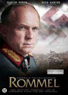 TV program: Rommel