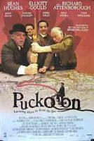 TV program: Puckoon