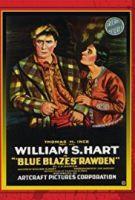 Pekla synové ('Blue Blazes' Rawden)