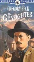 TV program: Pistolník (Gunfighter, The)
