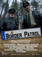 TV program: Pohraniční hlídka (Border Patrol)
