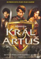 TV program: Král Artuš (King Arthur)