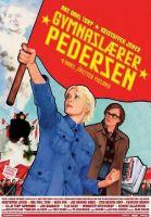 TV program: Středoškolský profesor Pedersen (Gymnaslærer Pedersen)