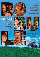 TV program: Bobule