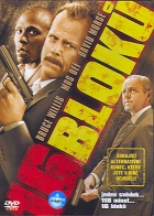 TV program: 16 Bloků (16 Blocks)