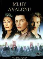 TV program: Mlhy Avalonu (The Mists of Avalon)