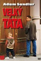 TV program: Velký táta (Big Daddy)
